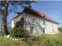 houses and homes for sale inMARTELLot Midi_Pyrenees