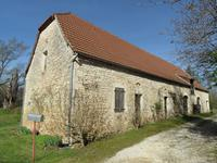 French property for sale in MARTEL, Lot - €492,900 - photo 4