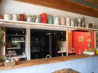 Maison à vendre à MARTEL en Lot - photo 4