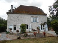 French property for sale in MARTEL, Lot - €492,900 - photo 2