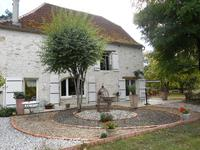 French property, houses and homes for sale in ST SOZY Lot Midi_Pyrenees