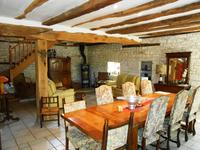 French property for sale in MARTEL, Lot - €492,900 - photo 6