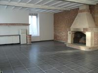 French property for sale in MONTAUBAN, Tarn et Garonne - €703,500 - photo 7