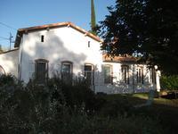 French property for sale in MONTAUBAN, Tarn et Garonne - €703,500 - photo 3