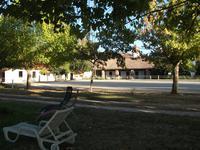 French property for sale in MONTAUBAN, Tarn et Garonne - €703,500 - photo 10