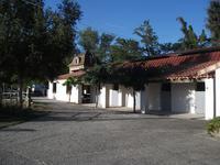 French property for sale in MONTAUBAN, Tarn et Garonne - €703,500 - photo 9