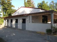 French property for sale in MONTAUBAN, Tarn et Garonne - €703,500 - photo 2