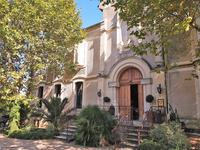 French property for sale in BEZIERS, Herault - €2,100,000 - photo 2