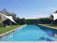 French property for sale in BEZIERS, Herault - €2,100,000 - photo 4