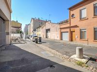 French property for sale in LYON, Rhone - €394,000 - photo 10