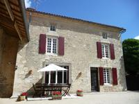 French property, houses and homes for sale inFOUQUEURECharente Poitou_Charentes