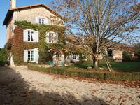 maison à vendre à MARNAY, Vienne, Poitou_Charentes, avec Leggett Immobilier