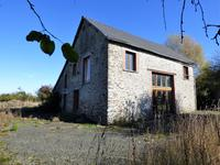 French property, houses and homes for sale in VILLEPAIL Mayenne Pays_de_la_Loire