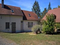 French property, houses and homes for sale inST MESMINDordogne Aquitaine