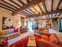 French property for sale in LASSEUBE, Pyrenees Atlantiques - €749,000 - photo 3