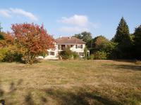 French property, houses and homes for sale inJOURGNACHaute_Vienne Limousin