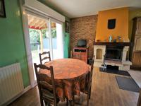 French property for sale in SILFIAC, Morbihan - €150,000 - photo 3