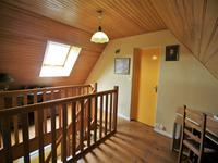 French property for sale in SILFIAC, Morbihan - €150,000 - photo 5