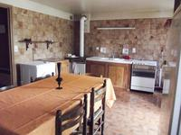 French property for sale in NOUIC, Haute Vienne - €69,000 - photo 5