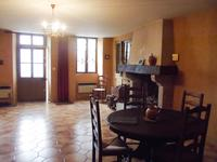 French property for sale in NOUIC, Haute Vienne - €69,000 - photo 4