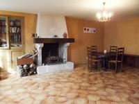 French property for sale in NOUIC, Haute Vienne - €69,000 - photo 2