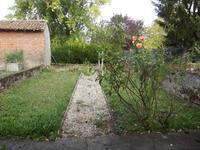 French property for sale in NOUIC, Haute Vienne - €69,000 - photo 10