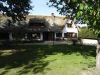 French property, houses and homes for sale inNORMANVILLEEure Higher_Normandy