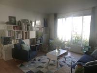 Appartement à vendre à PARIS XVII en Paris - photo 2