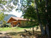 French property, houses and homes for sale inAVENTIGNANHautes_Pyrenees Midi_Pyrenees