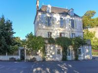 maison à vendre à TAILLEBOURG, Charente_Maritime, Poitou_Charentes, avec Leggett Immobilier