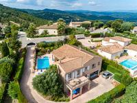 French property, houses and homes for sale inLes Adrets de L EsterelVar Provence_Cote_d_Azur