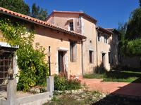 French property, houses and homes for sale inEYVIRATDordogne Aquitaine
