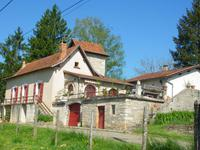 French property, houses and homes for sale inCAJARCLot Midi_Pyrenees