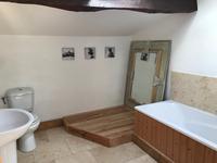 French property for sale in ST MARTIN DE GURCON, Dordogne - €136,250 - photo 7