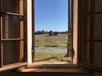 French property for sale in ST MARTIN DE GURCON, Dordogne - €136,250 - photo 10