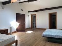 French property for sale in ST MARTIN DE GURCON, Dordogne - €136,250 - photo 6