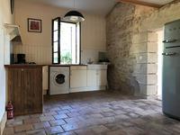 French property for sale in ST MARTIN DE GURCON, Dordogne - €136,250 - photo 4