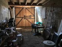French property for sale in ST MARTIN DE GURCON, Dordogne - €136,250 - photo 8