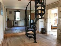 French property for sale in ST MARTIN DE GURCON, Dordogne - €136,250 - photo 5