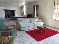 French property for sale in ST MARTIN DE GURCON, Dordogne - €136,250 - photo 3
