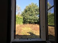 French property for sale in ST MARTIN DE GURCON, Dordogne - €136,250 - photo 9