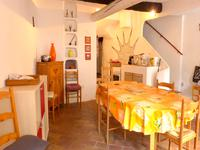 French property for sale in AMPUS, Var - €149,000 - photo 3