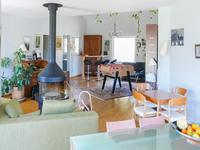 French property for sale in HEREPIAN, Herault - €636,000 - photo 4