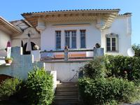 French property for sale in OLORON STE MARIE, Pyrenees Atlantiques - €299,000 - photo 2