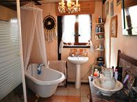 French property for sale in LE MESNILLARD, Manche - €92,200 - photo 5