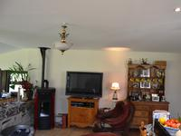 French property for sale in LE MESNILLARD, Manche - €92,200 - photo 4
