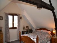 French property for sale in LE MESNILLARD, Manche - €92,200 - photo 7