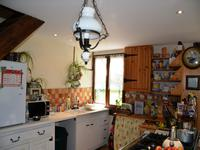 French property for sale in LE MESNILLARD, Manche - €92,200 - photo 2