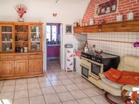French property for sale in AUZANCES, Creuse - €109,000 - photo 5