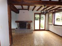 French property for sale in RENAZE, Mayenne - €205,200 - photo 3